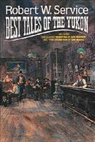 Best Tales of the Yukon