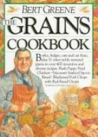 The Grains Cookbook