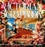 A Victorian Scrapbook