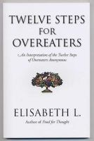 Twelve Steps for Overeaters