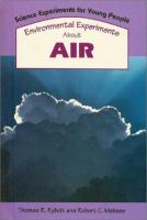 Environmental Experiments About Air