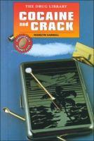 Cocaine and Crack