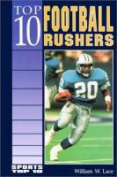 Top 10 Football Rushers