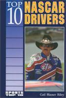 Top 10 NASCAR Drivers