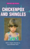 Chickenpox and Shingles