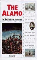 The Alamo in American History