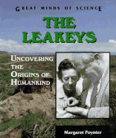 The Leakeys