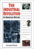 The Industrial Revolution in American History