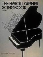 The Erroll Garner Songbook