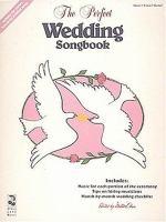 Perfect Wedding Songbook
