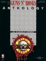 The Guns N' Roses Anthology