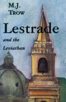 Lestrade and the Leviathan