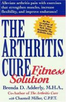 The Arthritis Cure Fitness Solution