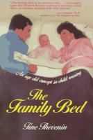 The Family Bed