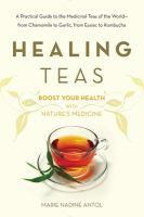Healing Teas
