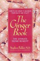 The Ginseng Book
