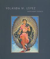 Yolanda M. López