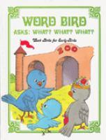 Word Bird Asks
