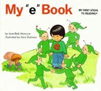 My E Book
