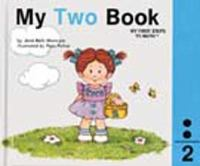 My Two Book