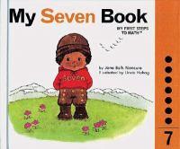My Seven Book