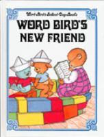 Word Bird's New Friend