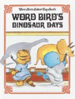 Word Bird's Dinosaur Days