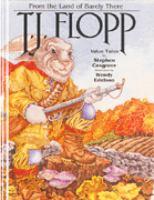 T.J. Flopp