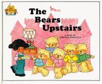 The Bears Upstairs