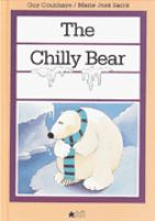 The Chilly Bear