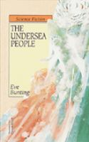 The Undersea People
