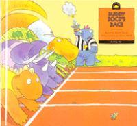 Buddy Rock's Race