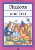 Charlotte and Leo