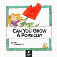 Can You Grow A Popsicle ?