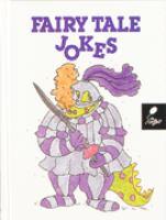Fairy Tale Jokes