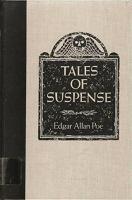 Tales of Suspense