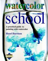 Watercolor School