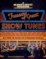 Treasury of Great Show Tunes