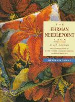 The Ehrman Needlepoint Book