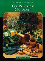 The Practical Gardener