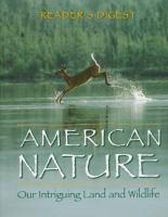 American Nature