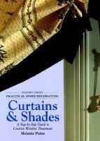 Curtains & Shades