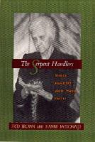 The Serpent Handlers