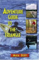 Adventure Guide to the Triangle