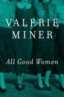 All Good Women