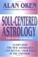 Soul-centered Astrology