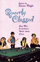 Queerly Classed