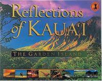 Reflections of Kauai