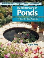 Building Garden Ponds