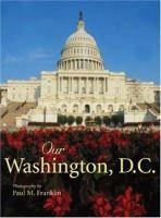 Our Washington, D.C